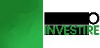 Logo Criptoinvestire.com